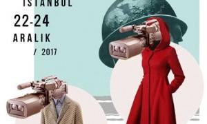Fantastik Filmler Festivali Beyoğlu Sineması'nda!