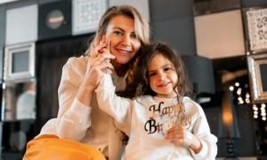 Anneler günü röportajı: Annelik süper bir kahramanlık