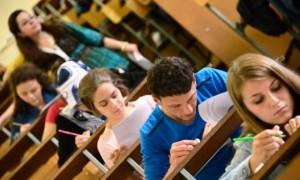 Yunus Emre Enstitüsü, Türkçe Yeterlik Sınavı yapıldı