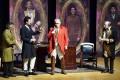 Dünya Tiyatrolar gününde Moi sahnede iki oyun