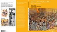 Hitit Savaşçıları MÖ 1650-1200