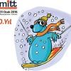 EMITT Turizm fuarı 28 – 31 Ocak'ta Tüyap'ta