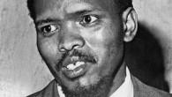 Bantu Steve Biko: Afrikalı Bir Dava Adamı
