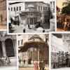 İstanbul'un 100 Çeşmesi kitaplaştı