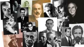Ünlü şairlerden İstanbul'un 100 şiiri