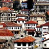 Fest Travel'den Safranbolu Gezisi