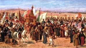 Türk Resminin Ustaları Müzayedede