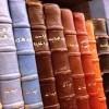 """Türkiye'de İlk Defa """"Arapça Kitap Fuarı"""""""