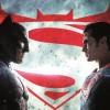 BATMAN v SUPERMAN HEYECANI ZORLU'DA