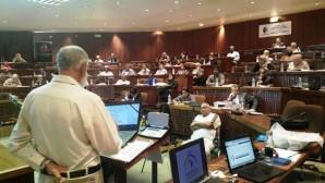 IRCICA Güney Afrika'da İslam Medeniyeti Kongresi'nde