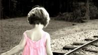 Kayıp kızın Hikayesi