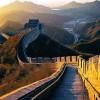 Çin uygarlığına yolculuk