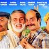 """Düğün Dernek 2 Sünnet"" TV'de ilk kez  Moviemax Turk HD'de"