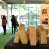 Türkmall Sanat'ta Yörüngeler Sergisi