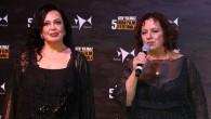 5. Atıf Yılmaz Kısa Film Festivali sona erdi