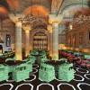 Hagia Sophia Mansions'da Osmanlı gelenekleri