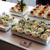 SkyTeam 10 ülke mutfağını bir araya getirdi