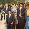 Türkiye Sinemasında Ustalar İstanbul Modern'de