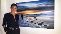 Endülüs Park Sanat Galerisi açılıyor