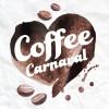 Kahvenin Kalbi Ankara'da atacak
