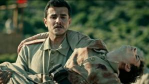 """""""Yüz Yıllık Mühür"""" yakında TRT 1 ekranlarında"""