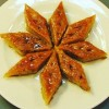 Kosova'nın Bayram Yemekleri