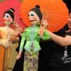 19.Uluslararası İstanbul Kukla Festivali, 15-30 Ekim tarihleri arasında gerçekleştirilecek.