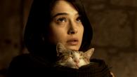 Antalya Film Festivali'nde yarışacak 12 film belli oldu.