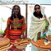 EXPO 2016'da Eritre Milli Günü kutlandı