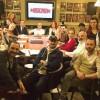 Birol Güven'den yenibir film: PAMUK PRENS