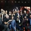 Altın Portakal'da en iyi film: TEREDDÜT