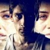 Mumbai Film Festivali'nde Türk filmlerine büyük ilgi…