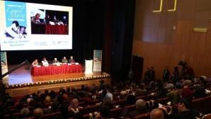 Cemil Meriç Doğumunun 100'üncü Yılında Anıldı