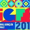 İSTANBUL GENÇLİK FESTİVALİ 2 MAYIS'TA BAŞLIYOR!