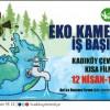 'H2O' ÖDÜLLÜ KISA FİLM YARIŞMASI BAŞLADI