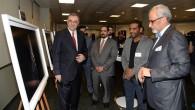 Kuveyt Türk, Kuveytli Fotoğraf Sanatçılarını Ağırlıyor