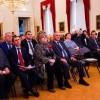 Rusya ve Türkiye Ayvazovski tablolarında buluştu