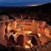 Göbeklitepe UNESCO Dünya Mirası Listesi'nde