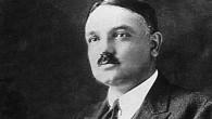 Yahya Kemal Beyatlı Vefatının 60. Yılında Bâbıâli'de Yâd edildi