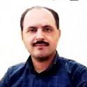 Murat Güven