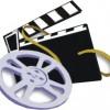 Sinema Meslek Birlikleri yeni sinema kanununu destekliyor