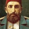 Sultan Abdülhamîd Han