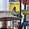 EMITT- Doğu Akdeniz Uluslararası Turizm ve Seyahat Fuarı 31 Ocak'ta