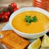 Türklerin favori çorbası 'Mercimek' oldu