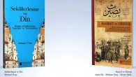 İbn Haldun Üniversitesi kendi yayınevini kurdu