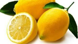C Vitamini ve skorbit hastalığı