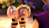 """Arı Maya"" FilmBox HD ekranlarında"