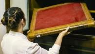 Boğaziçi Üniversitesi'nde Nadir Eserler Koleksiyonu