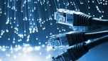 400 Gbps teknolojisi 4 kat daha hızlı veri akışı