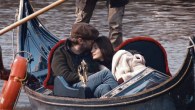 Sıradışı bir aşk hikayesi: 'Masallardan Geriye Kalan'